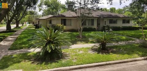 17551 Houston Casa En Venta Houston Tx Bienes Raíces Movoto