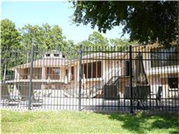 15693 Corinthian Way, Willis, TX