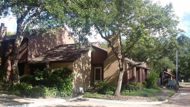 Loans near  Gemini St, Houston TX