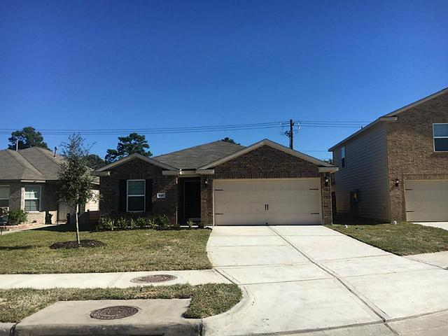 6410 Lost Pines Bnd, Houston TX 77049
