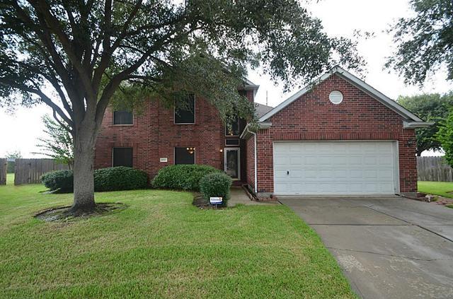 Loans near  Glendaven Way, Houston TX