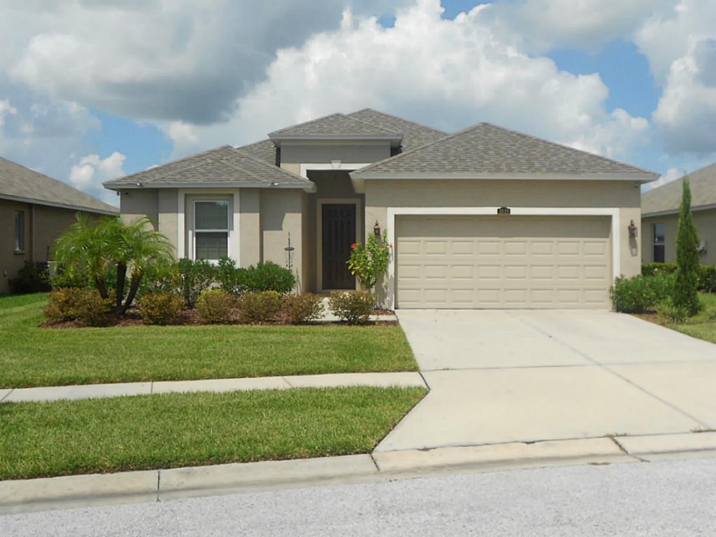 3819 Ashton Oaks Blvd, Wesley Chapel, FL