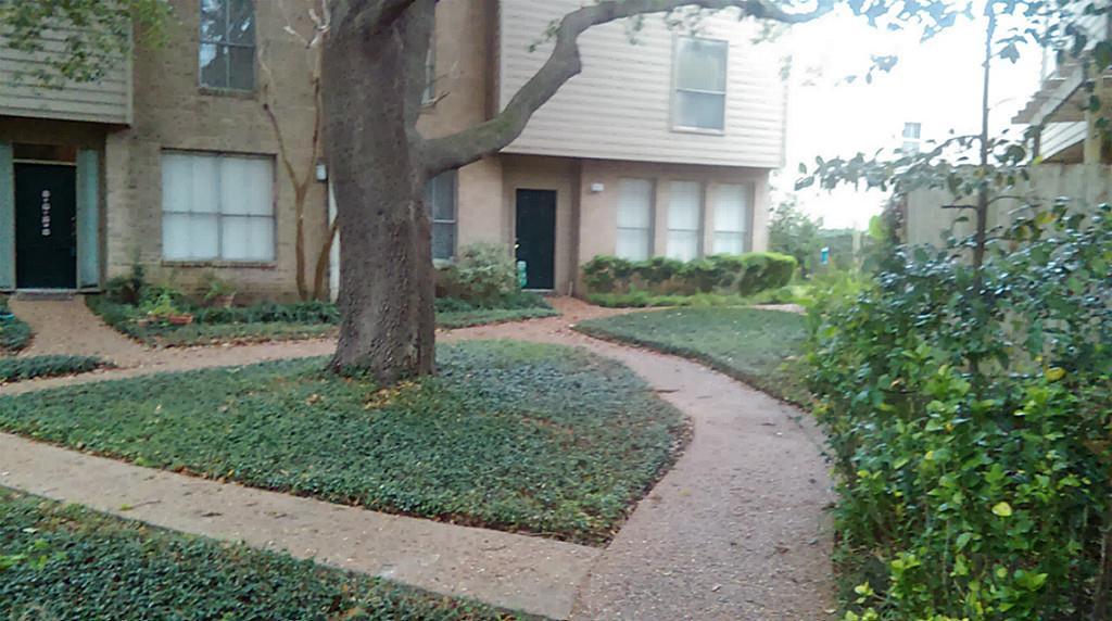 2100 Tanglewilde St #APT 77, Houston, TX