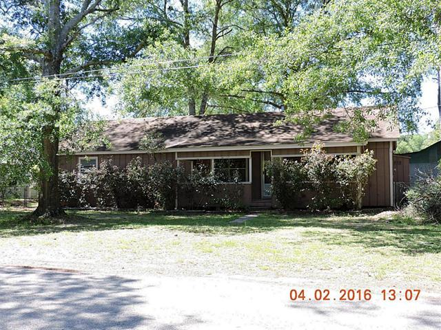 80 Page Ave, Shepherd, TX
