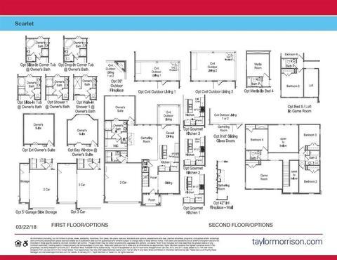I House Plan Oakdale on blueprints for houses with open floor plans, mansion plans, i house architecture, i house home, home design floor plans, home builders floor plans, roof plans, split level home floor plans,