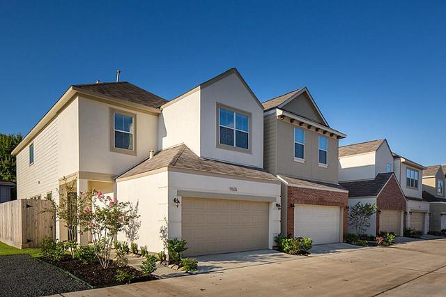 Loans near  Cedarpost Square St, Houston TX