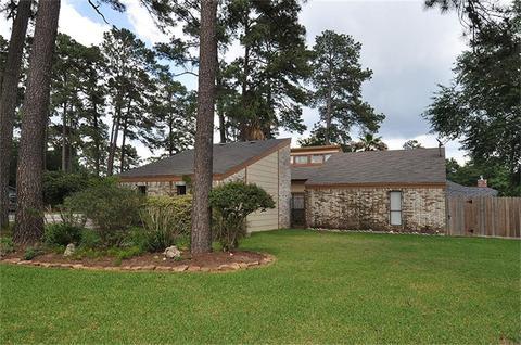 27514 Decker Prairie Rosehill, Magnolia, TX 77355