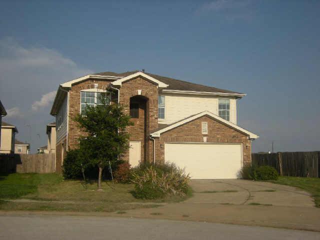 5702 Roehampton Ct, Houston, TX
