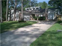 2903 Woodland Grove Dr, Kingwood, TX