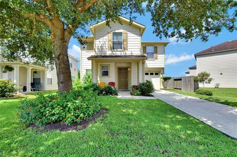 77073 homes for sale 77073 real estate 127 houses movoto rh movoto com