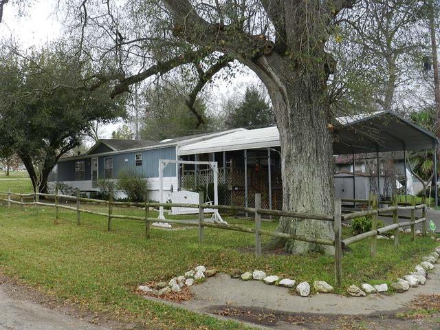 13210 Enchanted Vis, Willis, TX