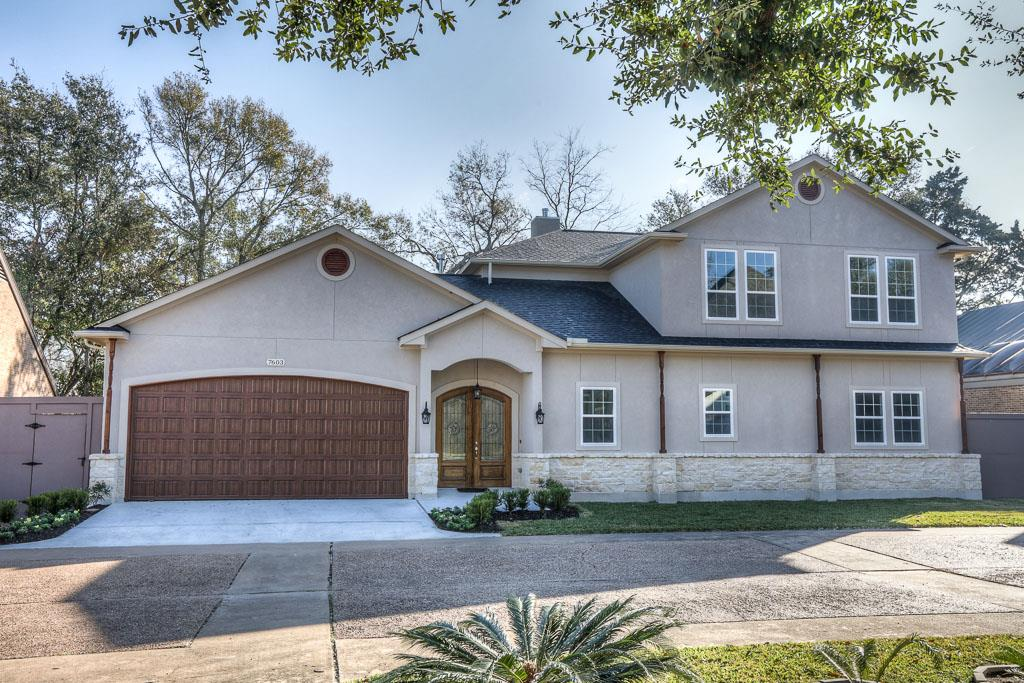 7603 Brae Acres Ct, Houston, TX