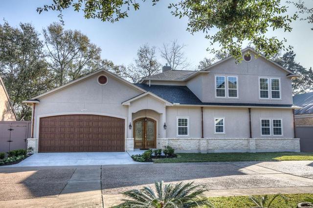 7603 Brae Acres Ct, Houston TX 77074