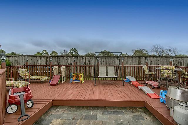 11307 Riverstone Lake Ln, Houston, TX