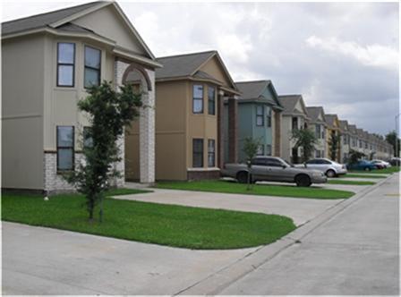 3023 La Estancia Ln, Houston TX 77093