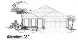 2027 Red Cedar, Rosenberg, TX