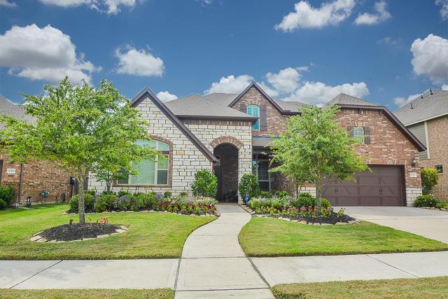 10322 Monticello Hill Dr, Katy, TX