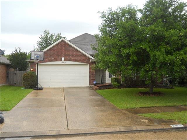 11802 Champions Grove Ln, Houston TX 77066