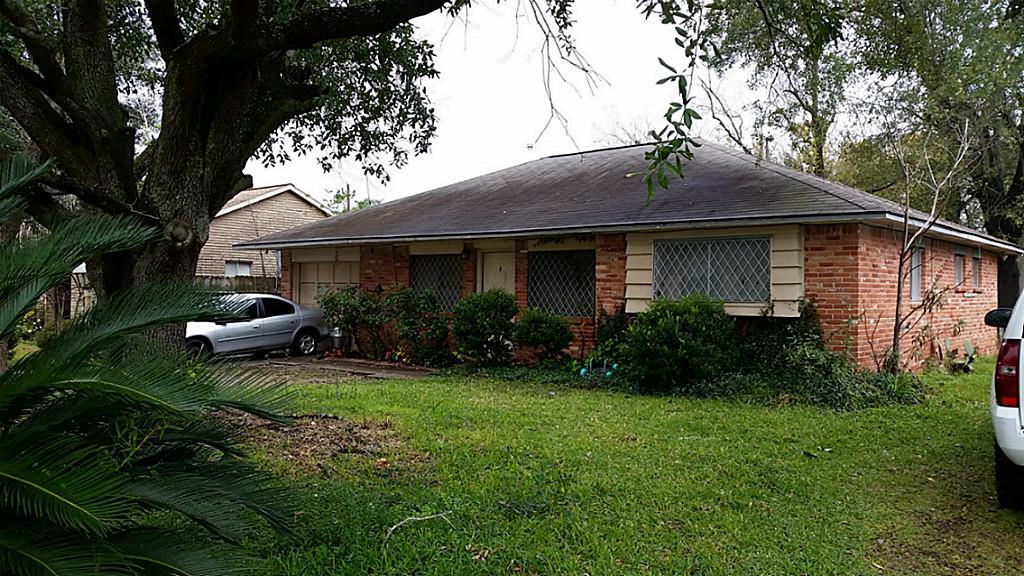 5706 Maywood Dr, Houston, TX