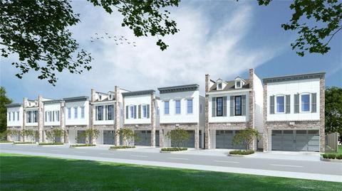 109 Homes For Sale In Garden Oaks Elementary School Zone
