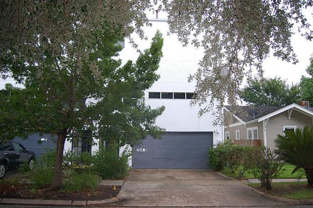 Loans near  Wendel B, Houston TX
