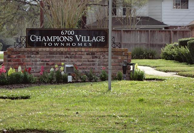 Loans near  Richardson Rd , Houston TX