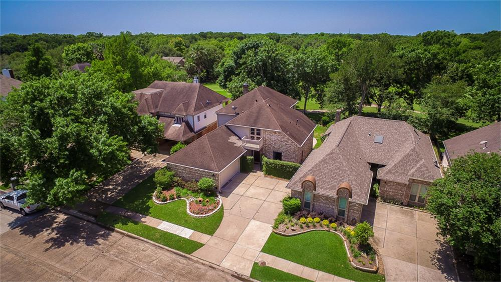 1711 Mayweather, Richmond, TX
