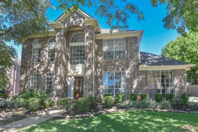 2317 Pin Hook CtSeabrook, TX 77586