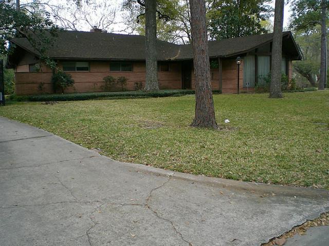 8723 Green Valley Dr, Houston, TX