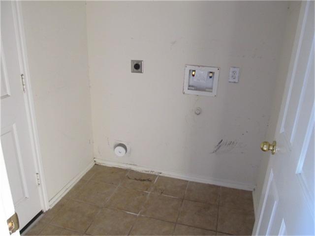 20414 Hidden Point Ln, Richmond TX 77407