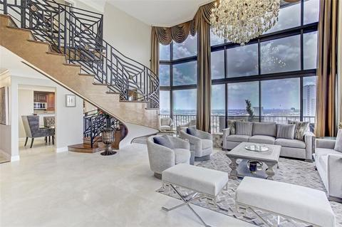 17308 Houston Homes for Sale - Houston TX Real Estate - Movoto