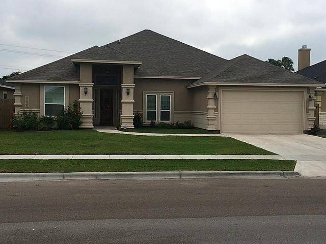 Loans near  Graford Pl, Corpus Christi TX