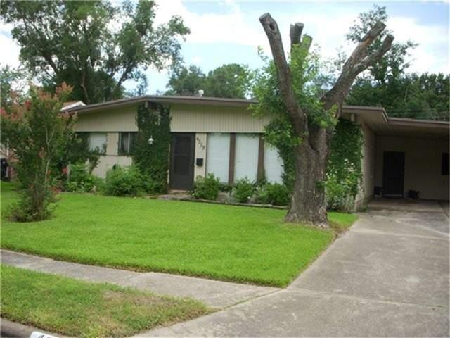 4329 Kingfisher Dr, Houston, TX