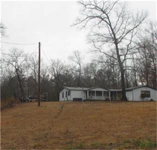 313 Holly Creek Dr, Chatsworth, GA 30705