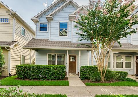 1828 Woodbend Village Ct, Houston, TX 77055
