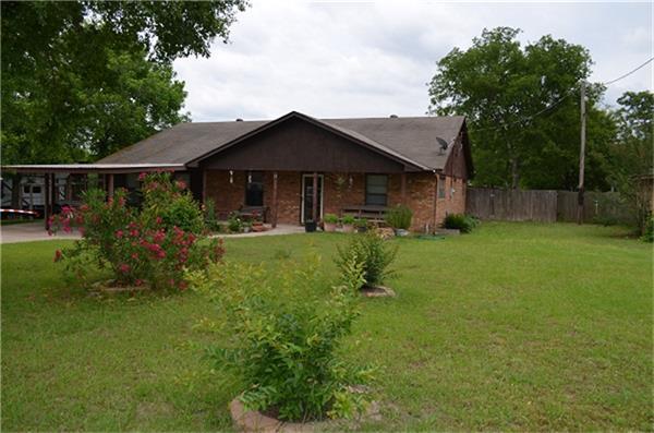 12 Sutterfield Ln, Huntsville, TX