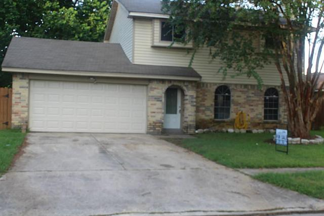 Loans near  Swinden Dr, Houston TX