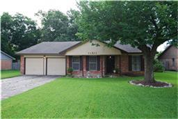 11911 Hillcroft St, Houston, TX