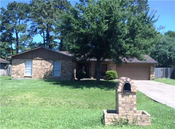 10015 Pinehurst St, Baytown, TX