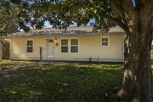 124 Homes For Sale In Deer Park TX