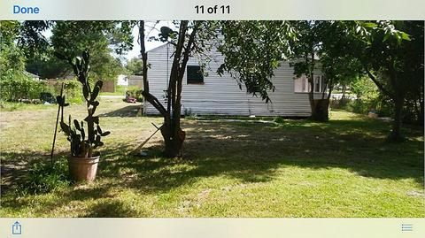6917 Moore Rd, Hitchcock, TX 77563