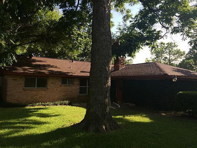 Loans near  Carew St, Houston TX
