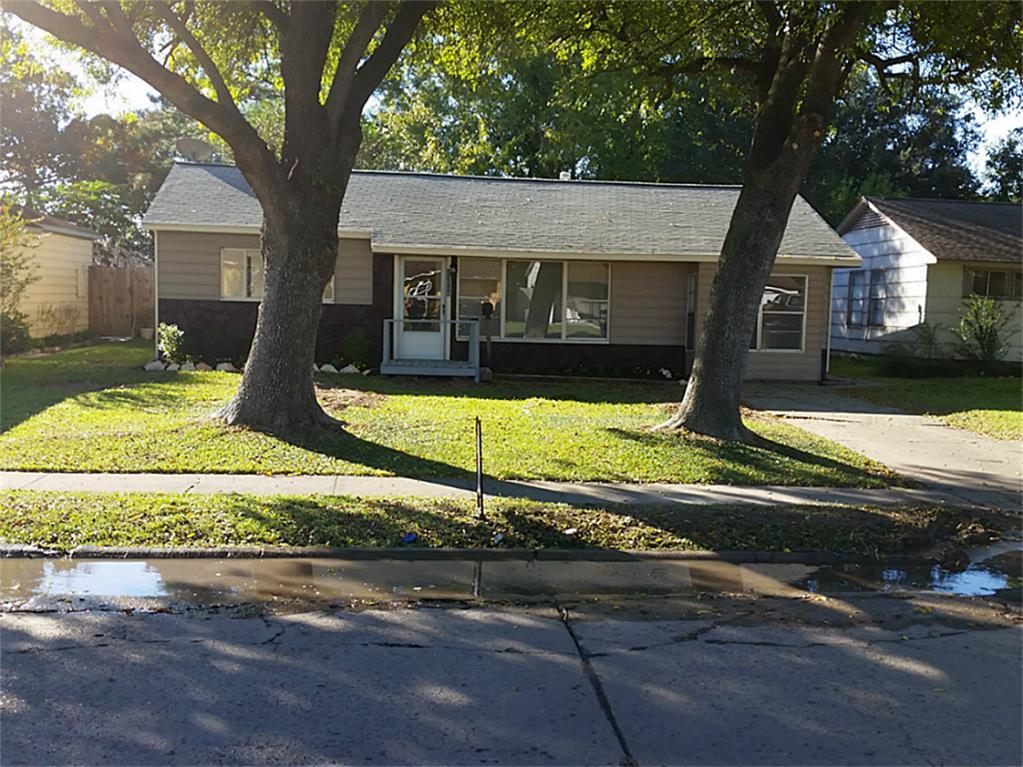 1214 Valerie Ave, Pasadena, TX