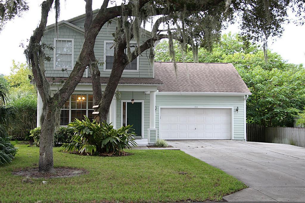 1410 Georgia, Palm Harbor, FL