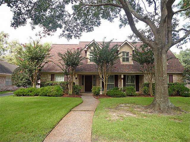 Loans near  Greenpark, Houston TX