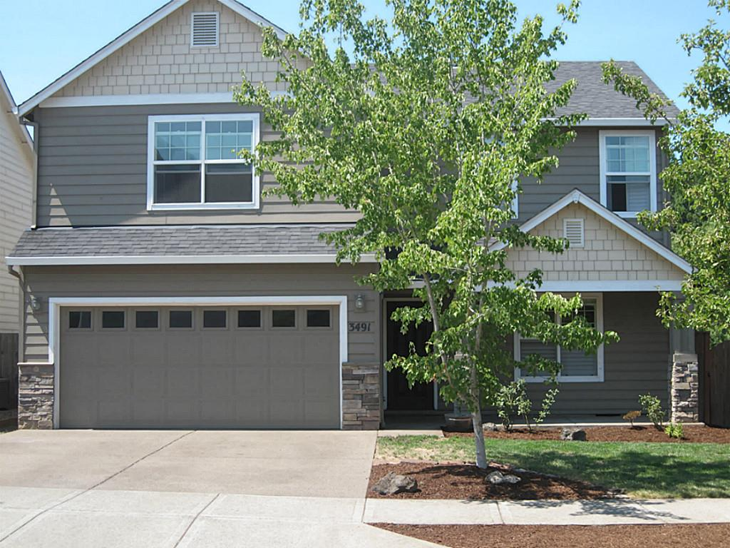 3491 NE Spring Meadow Dr, Mcminnville, OR