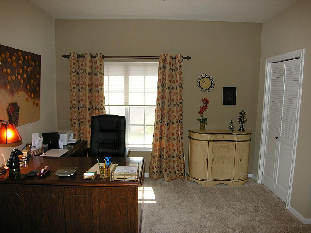 20818 Autumn Redwood Way, Cypress TX 77433