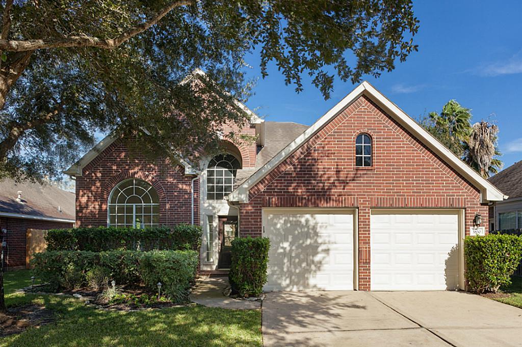 3830 Heritage Colony Dr, Missouri City, TX