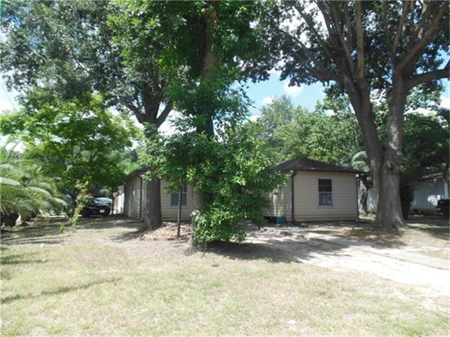 606 West Ave, Pasadena, TX