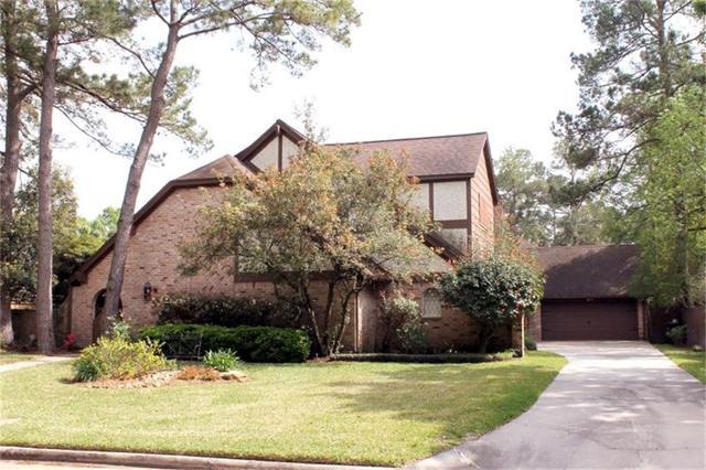 5527 Pine Arbor Dr, Houston TX 77066